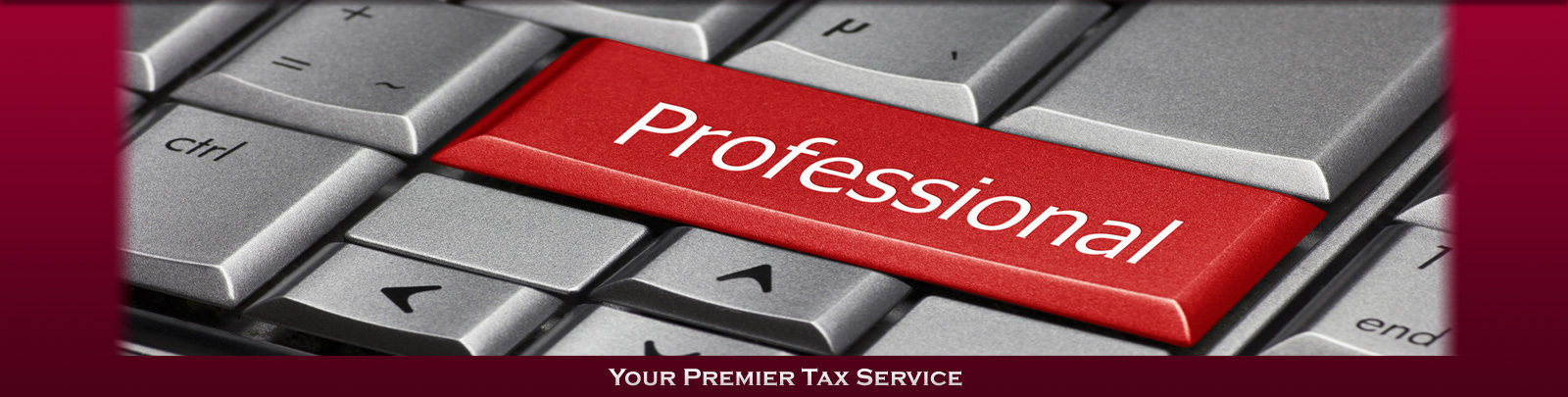 Focus 9 Enterprises A Professional Tax And Accounting Firm In